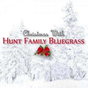 Christmas with Hunt Family Band