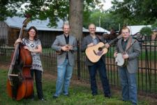 The Hunt Family Band
